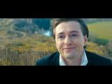 Сергей Безруков - Разговор с мамой (отрывок из фильма