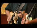 Crossroads '04James Taylor,Jerry Douglas,Joe Walsh,Vince Gill,J.J.Cale,Eric Clapton