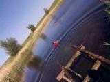 Прыжки в воду 2 ( Яворський , Матвиенко , Романченко)