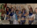 « Фестиваль дитячої пісні та танцю в Дрогобичі» под музыку Dj Lev - Club Manyava Party Super Mix 2012 ♫▄ █ ▄ █ ▄ МУЗЫКАЛЬНЫЕ [►] НОВИНКИ ▄ █ ▄ █ ▄ ♫ clubmusicnews. Picrolla