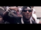 Alley Boy ft. Young Jeezy &amp Yo Gotti - Four