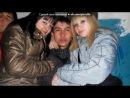 «Основной альбом» под музыку русско немецкий реп - Про настоящих друзей . Picrolla