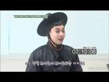 130725 | Taecyeon | tvN enews