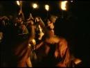 Библейские сказания.Моисей The Bible Moses - 2 часть 1995 ,vk/iisus_xristos_vo.slavy.xrista,покаяние,отец,брат,слава,Откровение,Писание,Мир,Грех,Благодать,Вера,Святость,освящение,Смерть,Иисус,Пастырь,Муж,Друг,Пророк,Священник,Царь,путь,он,она,они,фильм,Господь,Бог,Христос,знамение,чудо,чудеса,кино,видео,люди,человек,девушка,женщина,смотреть,спаситель,христианство,библия,молитва,евангелие,русский,чёрт,черти,бес,бесы,сатана,дьявол,ангел,ад,рай,огонь,вечность,гиена,1,2,3,4,5,6,7,8,9,0,10,11,1
