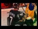 Алексей Черепанов - Моя игра