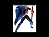devil may cry под музыку (из анимэ OST Devil may cry) Elena Huston - Future In My Hand . Picrolla