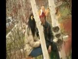 Далаана - Sakha Next people