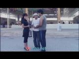 Omadli va Omadsizlar 2012 (O'zbek film)