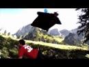 Jeb Corliss - Grinding the Crack (music: Awolnation - Sail)