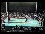 1982-08-18 Julian Jackson vs Miguel Sepulveda