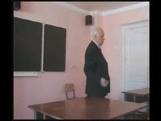 М.И.Светачев. Еврейский вопрос в Российской Империи (часть 3)