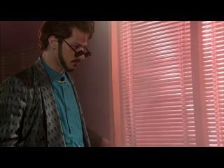 Justin Timberlake feat. Andy Samberg - Motherlover