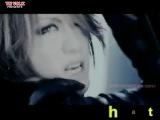 the GazettE (японский рок гурт)