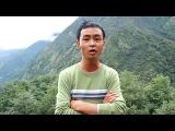 Мигмар Таши гид по тибету - Migmar Tashi tibetian guide