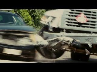 лучший момент из фильма