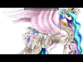 «п» под музыку Король Лев 2: гордость симбы - Предатель. Picrolla