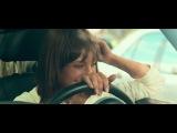 A'Studio feat. 3XLPro - Раз и навсегда(OST Бригада Наследник)