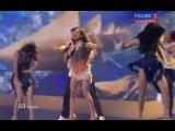 Eleftheria Eleftheriou Aphrodisiac (Евровидение 2012 Греция)