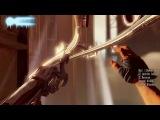 Bioshock Infinite - Мнение Игромании