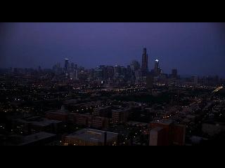 Везунчик Сэм / The Loop 1x03