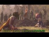 Теккен: Кровная месть 2011