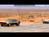 ««Трансформеры 4» - Съемки» под музыку Timbaland feat Veronica - Give It A Go (ost Живая Сталь). Picrolla