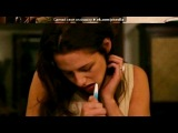 «Со стены Kristin Stuart» под музыку Кристен Стюарт и Роберт Патинсон - There alright. Picrolla