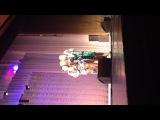 Comedy Woman в Барнауле - группа Супермаркет любви