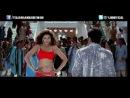 Эта сумасшедшая молодежь / Yeh Jawaani Hai Deewani - Dilliwaali Girlfriend