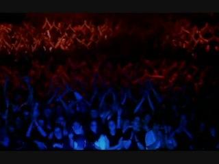 Depeche Mode - Personal Jesus live 1993