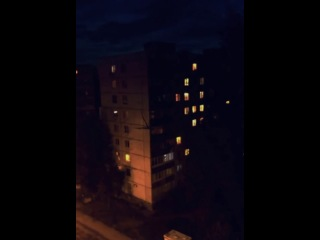 палочник из крипипасты  в Горловке