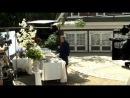 B-roll The Big Wedding/ За кадром Большой Свадьбы 2013