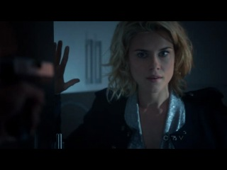 Weav.Ru=1 серия.Ангелы Чарли / Charlie's Angels (1 сезон/2011/HDTVRip)