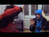 Горцы от ума - 4 -Сваты дочери Цаху DDD - [[165538056]]