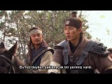 Jumong.49.Bölüm.Yeppudaa.com/bilgee