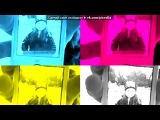 «Webcam Toy» под музыку гр. Любовные Истории - Летящий снег (самая грустная песня на свете). Picrolla