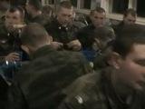 Всем кто служил в 7 роте в/ч 20115