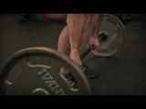 Становая тяга (техника выполнения) ) Фитоняшки* бикини, фитнес, fitnes, бодифитнес, фитнесс, silatela, и, бодибилдинг, пауэрлифтинг, качалка, тренировки, трени, тренинг, упражнения, по, фитнесу, бодибилдингу, накачать, качать, прокачать, сушка, массу, набрать, на, скинуть, как, подсушить, тело, сила, тела, силатела, sila, tela, упражнение, для, ягодиц, рук, ног, пресса, трицепса, бицепса, крыльев, трапеций, предплечий, жим тяга присед удар ЗОЖ СПОРТ МОТИВАЦИЯ http://vk.com/zoj.sport.motivaciya ПОДПИСЫВАЙС