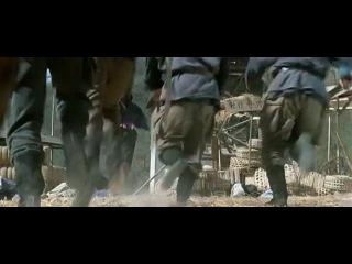 СОЗВЕЗДИЕ ПРЕКРАСНЫХ АКТЕРОВ И МАСТЕРОВ!!!  Шанхайский экспресс 1986 год.