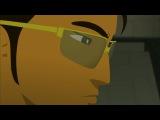 Железный Человек: Приключения в броне / Iron Man: Armored Adventures 1 сезон 18 серия