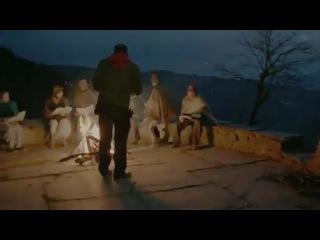 Shah Rukh Khan in Shiksha Ka Suraj - a music video on adult literacy