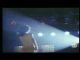 Flashdance What A Feeling - Irene Cara Official Video