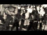 от души под музыку Гуф  - ZM - вот что я называю домомГУФ,БАСТА , НАГАНО , АК 47 GuF ft. AK-47 - ДОРОГА , НОВЫЙ АЛЬБОМ 2011 ГОДА АЛЬБОМ ПРОСТО БОМБА. Picrolla