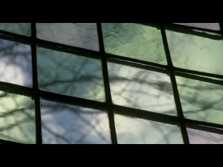 The Power of Art. Рембрандт. Реж.: Симон Шама (2006)