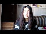 [MDK Кавказ] Девушка очень красиво поет песню  Катя Нова-Что такое любовь