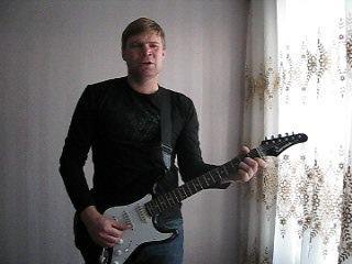 http://video.mail.ru/mail/dima117074/_myvideo/12.html
