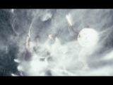 Война Богов: Бессмертные. Трейлер 2