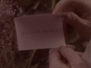 Профайлер / Профиль убийцы / Profiler (2000) - 1 сезон 1 серия