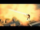 Железный человек: Приключения в броне.Iron Man: Armored Adventures.2x08
