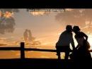 «Love pics» под музыку ♥Это история о безответной любви♥ - Только не повтори ошибку, которая в конце песни.. Пусть твоя история закончится по-другому))) песня класная, только концовка печальная  . Picrolla